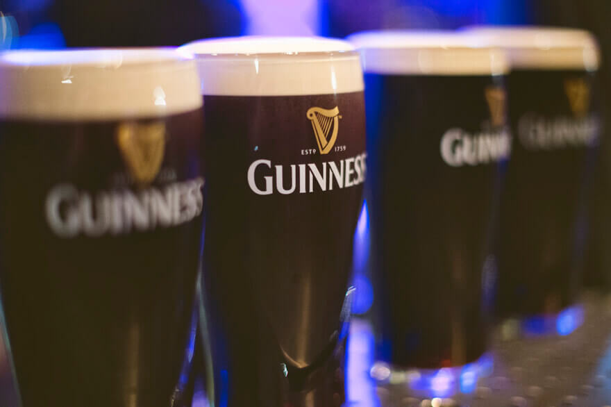 0052-ForTheBirds-2016-880x600.jpg