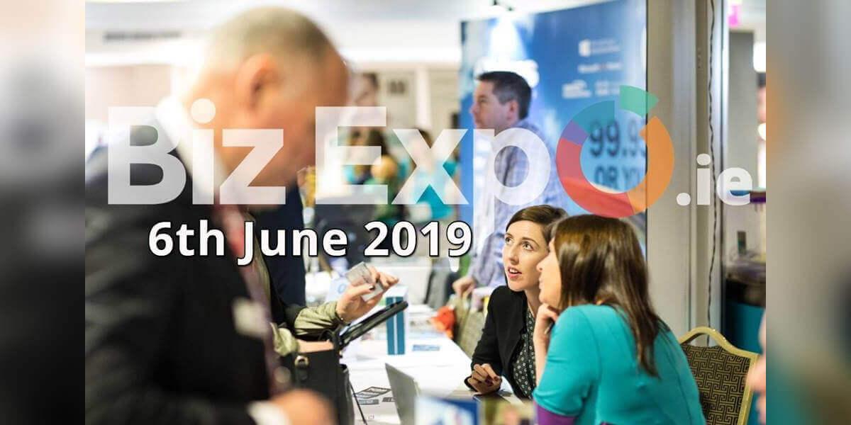 Biz Expo 2019