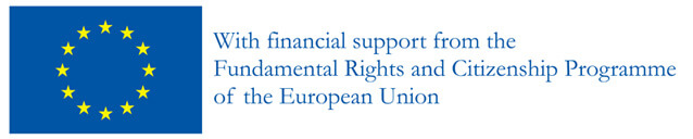 Financial Rights and Citizenship Programme of the European Union