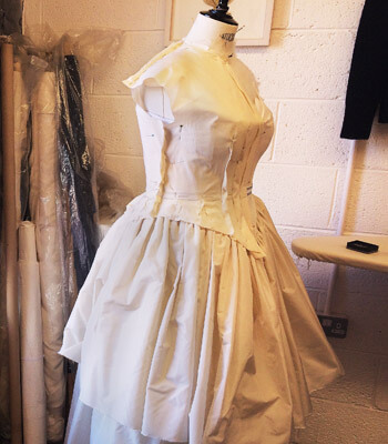 seven-stories-of-creativity-anne-o-mahony-the-dressmaker_0104_350x400