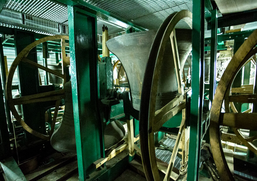 sounds-of-dublin-st-patricks-cathedral-bells_0101_880x620