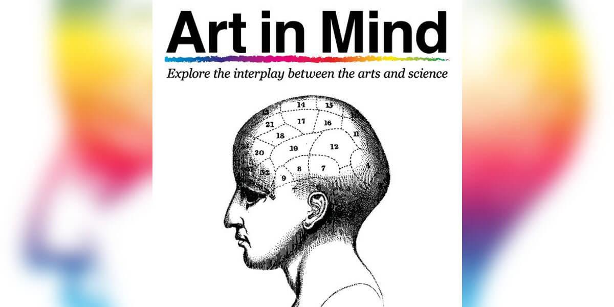 Art in Mind