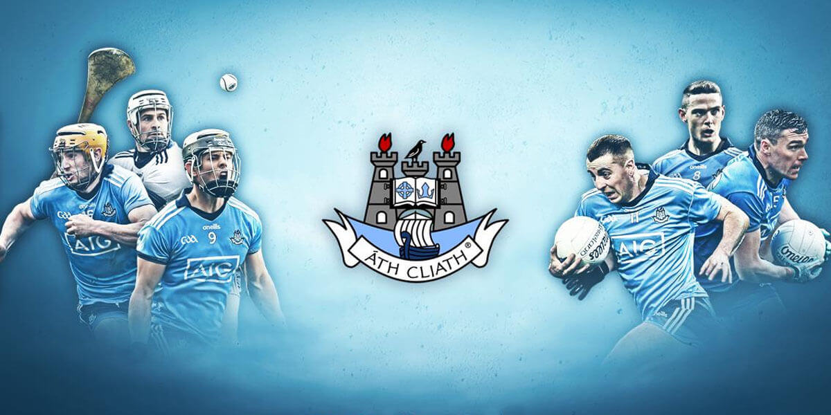 GAA All-Ireland SFC Quarter-Final: Dublin vs Cork