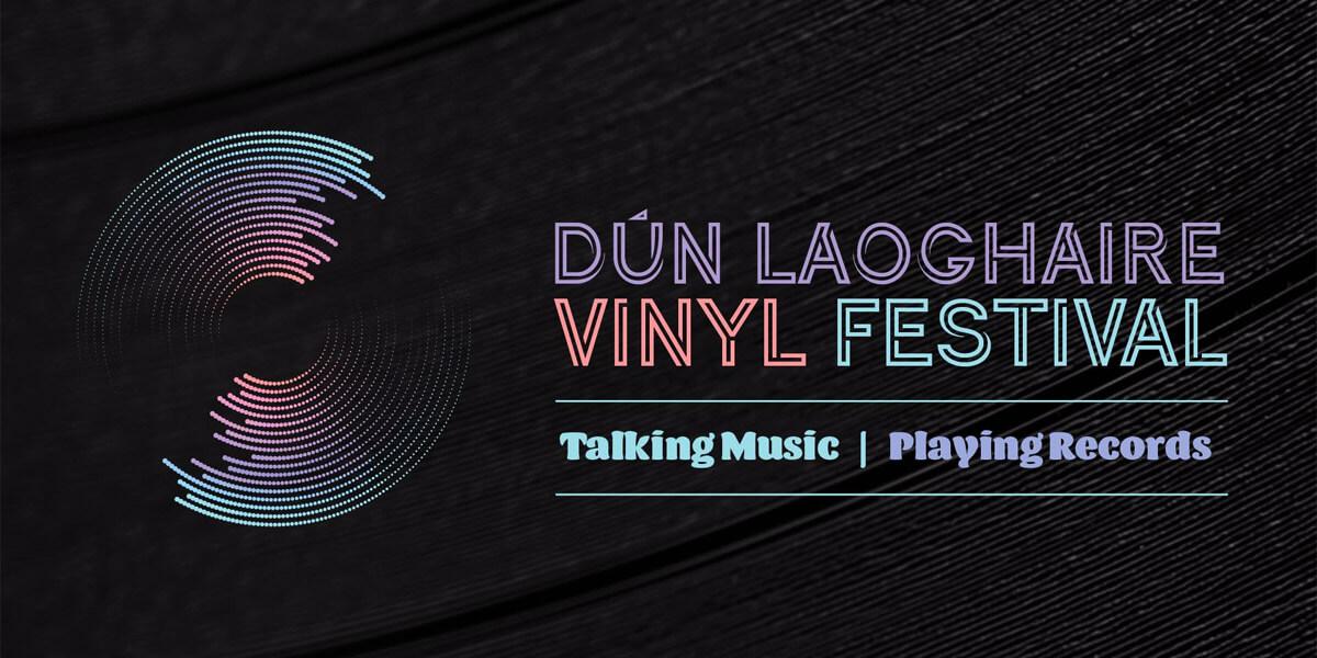 Dún Laoghaire Vinyl Festival