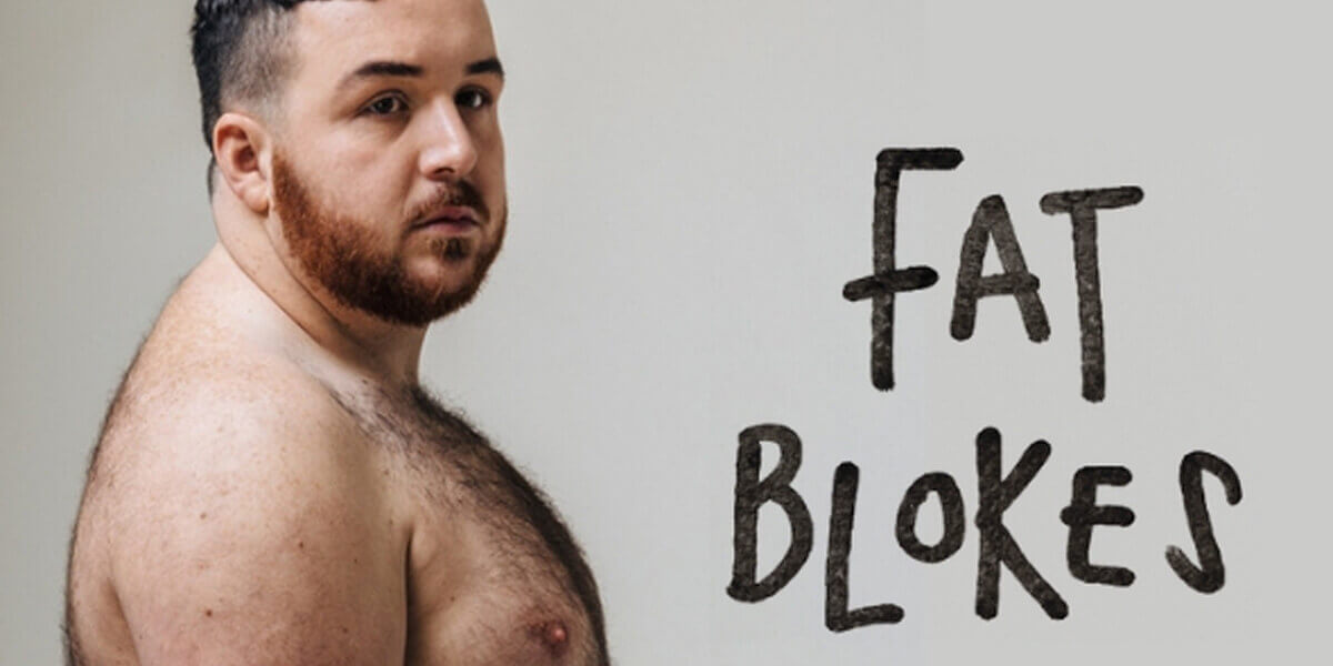 Fat Blokes