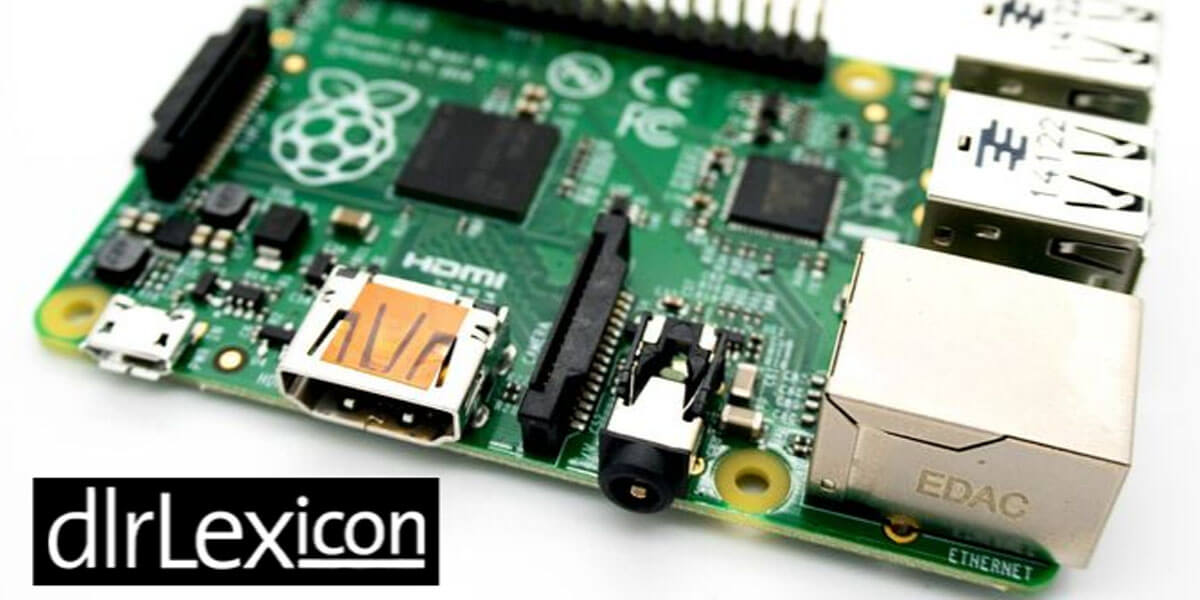 Getting started with Raspberry Pi & Arduino