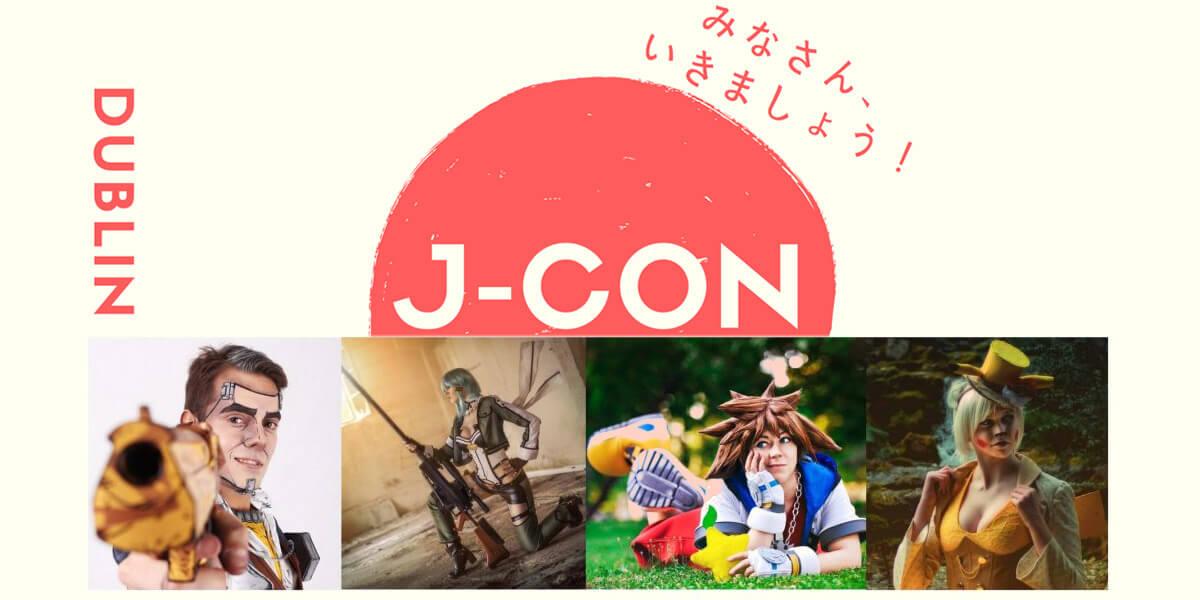 J Con