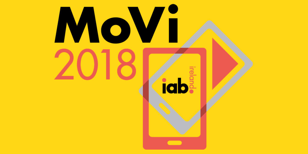 IAB MoVi 2018