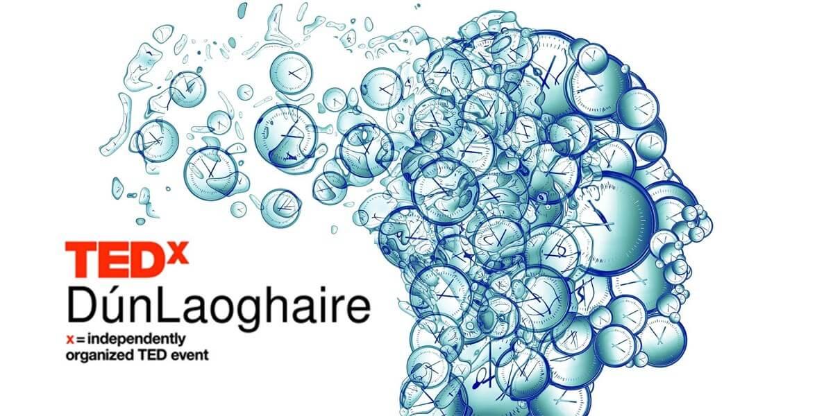 TEDx Dún Laoghaire