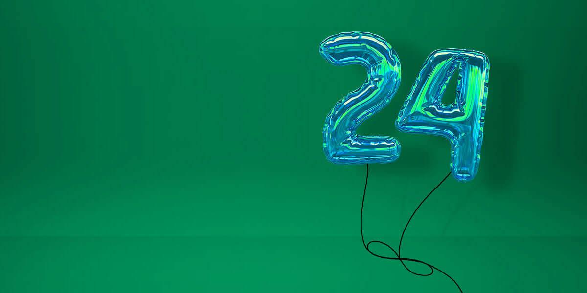 The 24 Hour Plays: Dublin