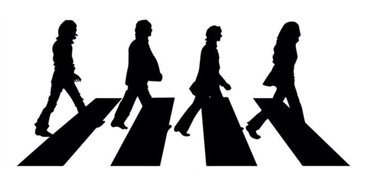 The Classic Beatles – Abbey Road at 50